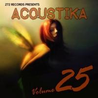 CD-Sampler Acoustika