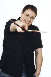 Stefan Kickertz